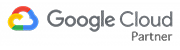 googlecloud-logo